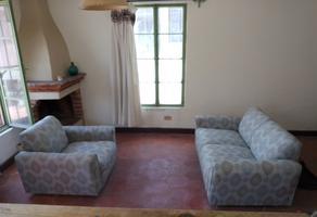 Foto de casa en renta en herradura , villa de los frailes, san miguel de allende, guanajuato, 20345094 No. 01