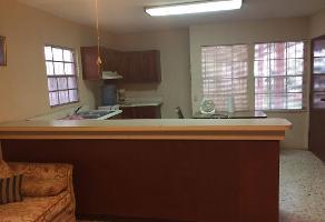 Foto de casa en venta en herrera , matamoros centro, matamoros, tamaulipas, 3532757 No. 01