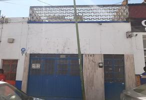 Foto de casa en venta en herrera y cairo 1367, santa teresita, guadalajara, jalisco, 0 No. 01