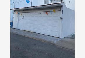 Foto de casa en venta en herrera y cairo 689, guadalajara centro, guadalajara, jalisco, 16502284 No. 01