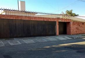 Foto de casa en venta en herrera y cairo , circunvalación vallarta, guadalajara, jalisco, 18348763 No. 01