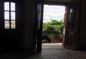 Foto de nave industrial en venta en herrera y cairo , guadalajara centro, guadalajara, jalisco, 14579385 No. 01