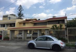 Foto de casa en venta en herrera y cairo , residencial juan manuel, guadalajara, jalisco, 0 No. 01