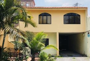 Foto de casa en venta en herrera y cairo , tlaquepaque centro, san pedro tlaquepaque, jalisco, 5291588 No. 01