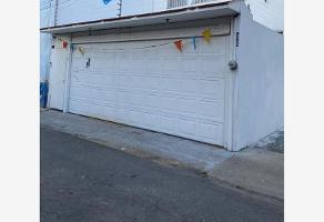 Foto de casa en venta en herrera y cayro 682, guadalajara centro, guadalajara, jalisco, 0 No. 01