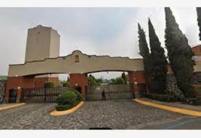 Foto de casa en venta en herreria 140, san andrés totoltepec, tlalpan, df / cdmx, 0 No. 01
