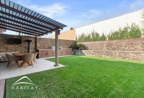 Foto de casa en venta en herrería , san andrés totoltepec, tlalpan, df / cdmx, 0 No. 01