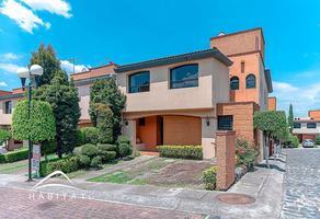 Foto de casa en venta en herrería , san andrés totoltepec, tlalpan, df / cdmx, 20064759 No. 01