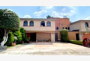 Foto de casa en venta en herrerias 100, san andrés totoltepec, tlalpan, df / cdmx, 0 No. 01