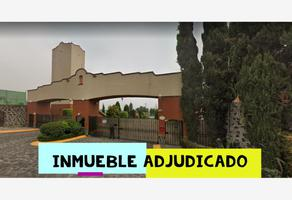 Foto de casa en venta en herrerias 140, san andrés totoltepec, tlalpan, df / cdmx, 0 No. 01