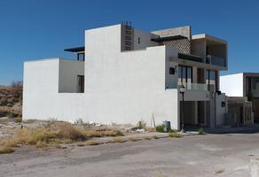 Foto de casa en venta en herrerias 34, la paloma residencial ii, hermosillo, sonora, 0 No. 01