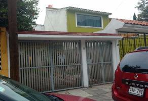 Foto de casa en venta en herrero 26 , el rosario, azcapotzalco, distrito federal, 0 No. 01