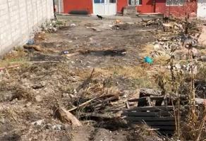 Foto de terreno habitacional en venta en herreros 138 , valle de san pedrito peñuelas, querétaro, querétaro, 0 No. 01