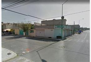Foto de local en venta en  , herreros, chimalhuacán, méxico, 17143469 No. 01