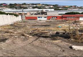 Foto de terreno comercial en venta en herreros , san pedrito peñuelas, querétaro, querétaro, 16443110 No. 03