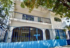 Foto de casa en venta en hetitas , altamira, zapopan, jalisco, 19009717 No. 01