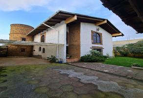 Foto de casa en venta en hhh 100, san felipe tlalmimilolpan, toluca, méxico, 0 No. 01