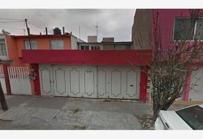 Foto de casa en venta en hidalgo 0, bosques de méxico, tlalnepantla de baz, méxico, 12209049 No. 01