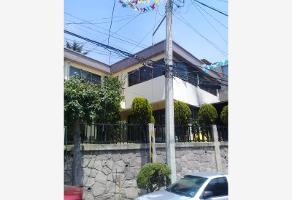 Foto de casa en venta en hidalgo 0, cuajimalpa, cuajimalpa de morelos, df / cdmx, 0 No. 01