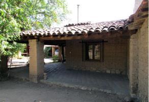 Foto de casa en venta en hidalgo 0, macuilxochitl de artigas carranza, san jerónimo tlacochahuaya, oaxaca, 7303807 No. 01