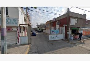 Foto de casa en venta en hidalgo 0, villas de ecatepec, ecatepec de morelos, méxico, 0 No. 01