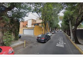Foto de casa en venta en hidalgo 00, tlalpan, tlalpan, df / cdmx, 18908961 No. 01