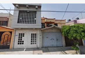 Foto de casa en venta en hidalgo 000, villas de ecatepec, ecatepec de morelos, méxico, 0 No. 01