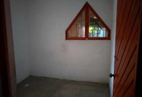 Foto de casa en renta en hidalgo 1, tequila centro, tequila, jalisco, 4389515 No. 03