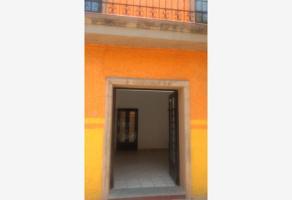 Foto de local en renta en hidalgo 1, tonalá centro, tonalá, jalisco, 0 No. 01