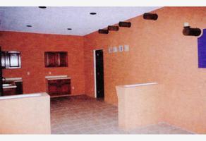 Foto de local en renta en hidalgo 1, tonalá centro, tonalá, jalisco, 8356960 No. 01