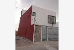 Foto de casa en venta en hidalgo 100, la magdalena, san mateo atenco, méxico, 0 No. 01