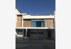 Foto de casa en renta en hidalgo 100, lomas de angelópolis ii, san andrés cholula, puebla, 0 No. 01