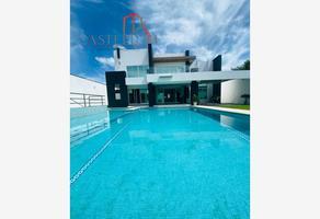 Foto de casa en venta en hidalgo 100, vicente estrada cajigal, yautepec, morelos, 0 No. 01