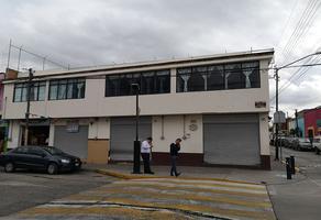 Foto de local en renta en hidalgo 102, tlaquepaque centro, san pedro tlaquepaque, jalisco, 15191303 No. 01