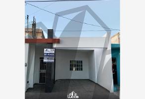 Foto de casa en venta en hidalgo 1049, sanchez celis, mazatlán, sinaloa, 0 No. 01