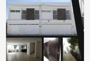Foto de casa en venta en hidalgo 106, san bernardino tlaxcalancingo, san andrés cholula, puebla, 0 No. 01