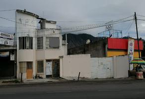 Foto de casa en venta en hidalgo 109 , xalisco centro, xalisco, nayarit, 0 No. 01