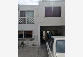 Foto de casa en venta en hidalgo 1094, miguel hidalgo, cuautla, morelos, 13638944 No. 01