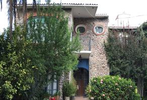 Foto de local en renta en hidalgo 11 , puxtla, teotihuacán, méxico, 20797373 No. 01