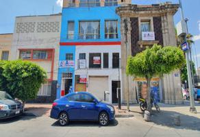 Foto de local en renta en hidalgo 112, aragón la villa, gustavo a. madero, df / cdmx, 0 No. 01