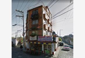 Foto de departamento en venta en hidalgo 119, san juan tepepan, xochimilco, df / cdmx, 0 No. 01