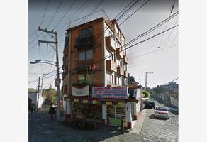 Foto de departamento en venta en hidalgo 119, san juan tepepan, xochimilco, df / cdmx, 15587901 No. 01