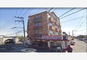 Foto de departamento en venta en hidalgo 119, san juan tepepan, xochimilco, df / cdmx, 17395209 No. 01