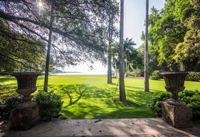 Foto de casa en venta en hidalgo 1245, la floresta, chapala, jalisco, 0 No. 01