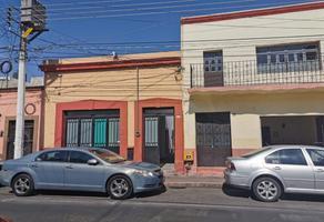 Foto de oficina en venta en hidalgo 128, centro, querétaro, querétaro, 11450483 No. 01