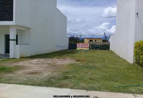 Foto de terreno habitacional en venta en hidalgo 13, santiago etla, san lorenzo cacaotepec, oaxaca, 13219828 No. 01