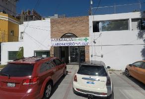 Foto de local en renta en hidalgo 1362, americana, guadalajara, jalisco, 0 No. 01
