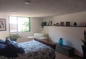 Foto de casa en renta en hidalgo 16, tlalpan centro, tlalpan, df / cdmx, 17792693 No. 02