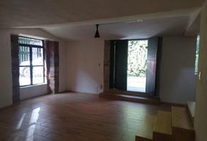 Foto de casa en renta en hidalgo 16, tlalpan centro, tlalpan, df / cdmx, 20083325 No. 01