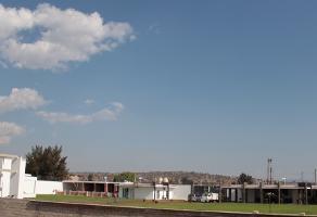 Foto de terreno habitacional en venta en hidalgo 164 , san martín de las flores de abajo, san pedro tlaquepaque, jalisco, 15095351 No. 01